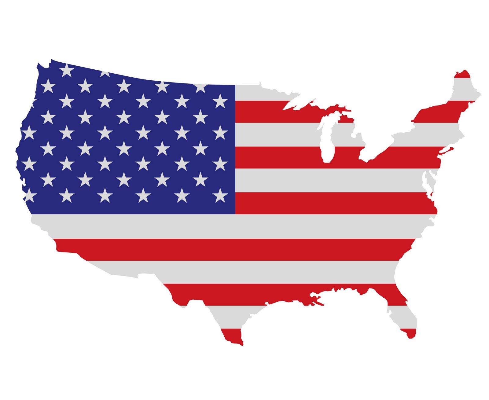 Séjour linguistique USA entre amis