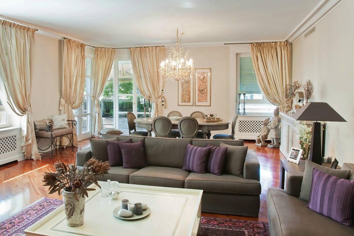 Location appartement La Rochelle : ne pas se faire avoir