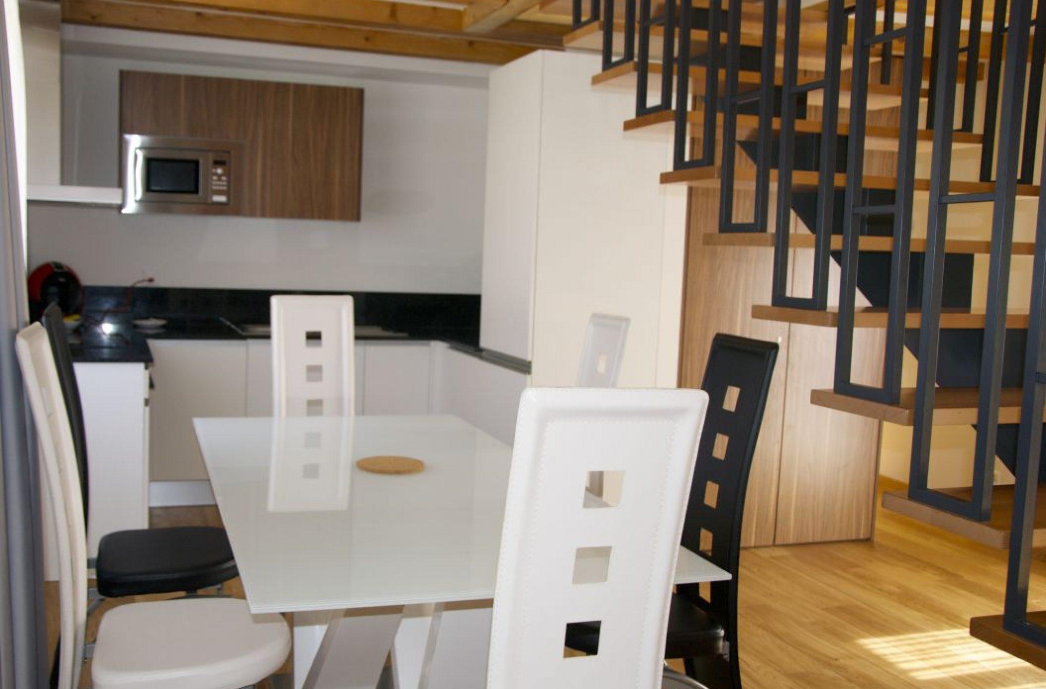 Acheter un appartement dans quel but - Acheter un premier appartement ...