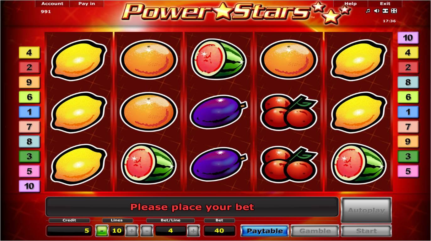 Casino en ligne : des sites professionnels