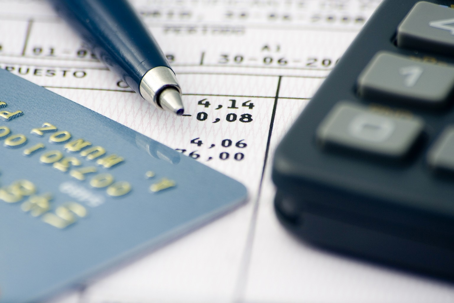 assurance pret immobilier : arrêter son assurance avec son prêt