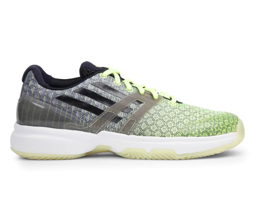 Chaussures de tennis pour femme : Ce que je vous recommande pour offrir en cadeau à votre femme