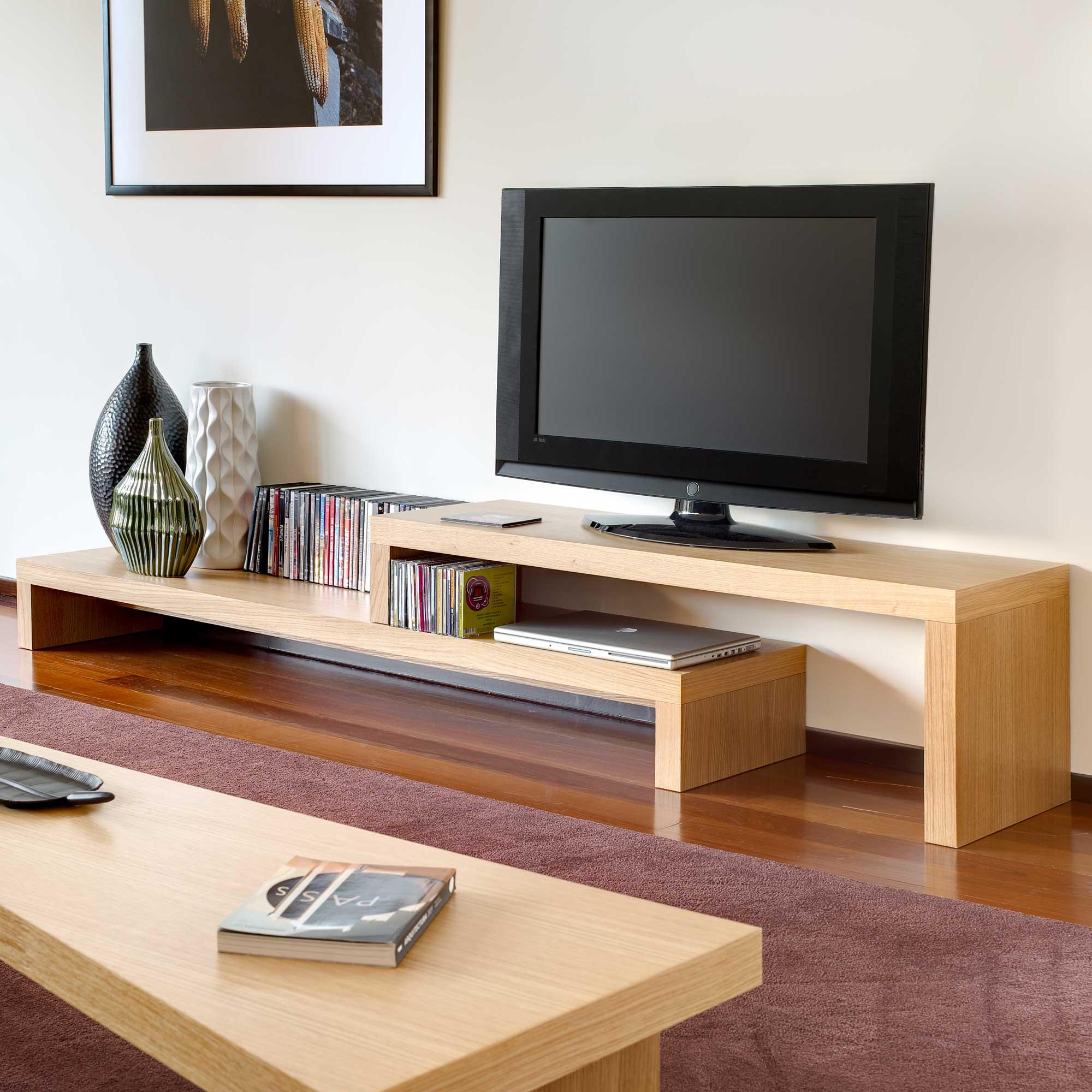 Fabriquer Son Meuble Tv - Comment Fabriquer Un Meuble Tv [mjhdah]http://brockfc.com/c/belle-fabriquer-meuble-tv-suspendu-fabriquer-un-meuble-tv-suspendu-artzein.jpg